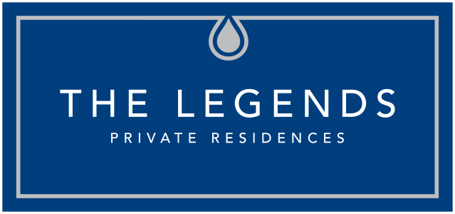 Legends Private Residences